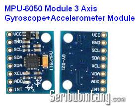 MPU-6050besar