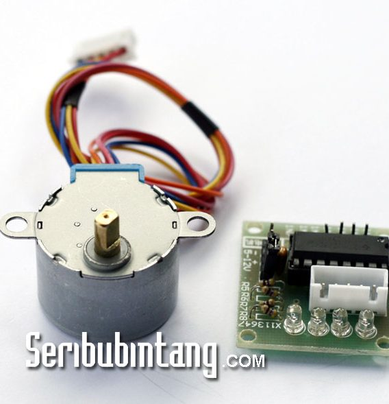 ok 206 step motor (2)