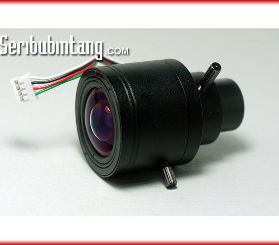 ok 183 lens2