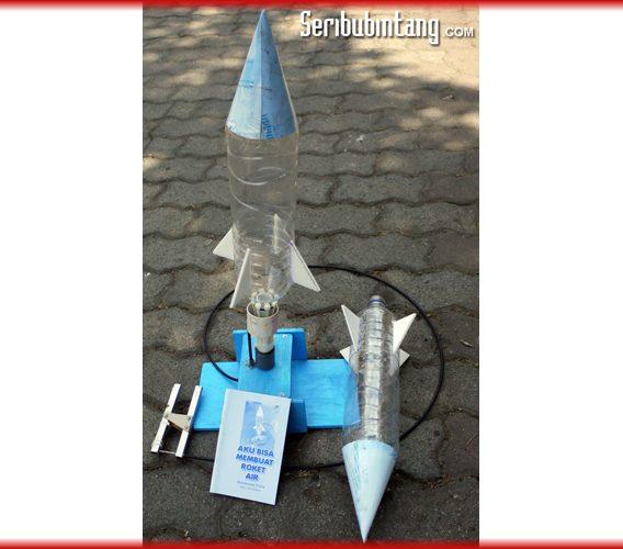 roketair